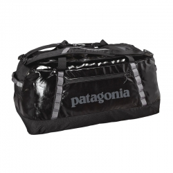 Borsone Black Hole Duffel...