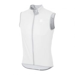 Gilet Hot Pack EasyLight uomo