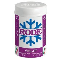 Rode Stick Violet (0°)