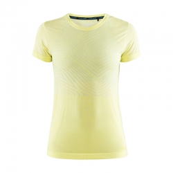 T-shirt Cool Comfort She donna