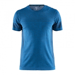 T-shirt Cool Comfort uomo