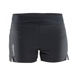 Pantaloncini Essential 5''...