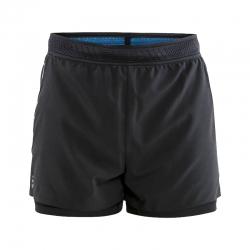 Pantaloncini Nanoweight uomo