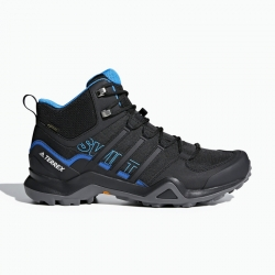 Terrex Swift R2 Mid GTX...