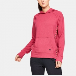 Maglia Featherweight Hoody...