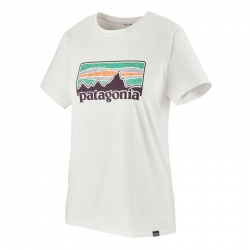 T-Shirt Capilene® Cool...