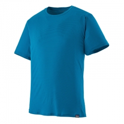 T-Shirt Capilene® Cool blu...
