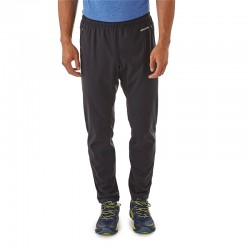 Pantaloni Wind Shield uomo