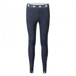 Pantaloni Montunellam blu...