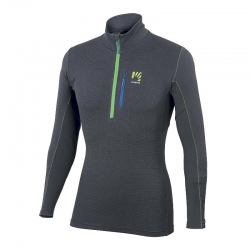 Crozzon Evo Fleece 1/2 zip...