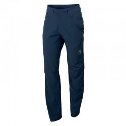 Pantaloni Scalon insigna...
