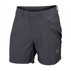 Pantaloncini Scalon grey uomo