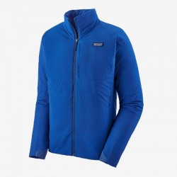 Nano-Air® Jacket superior...
