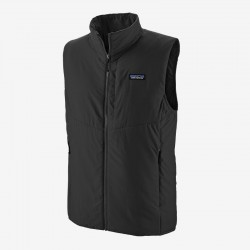 Nano-Air® Vest black uomo