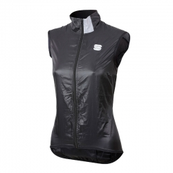 Hot Pack EasyLight Vest...