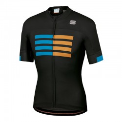 Wire jersey uomo