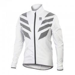 Reflex Jacket White