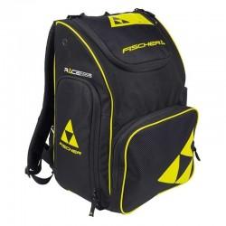 Zaino Backpack Race 55 L black