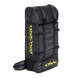 Zaino Pro Team wc backpack...