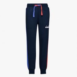 JU Pants 5 Palle blu boy