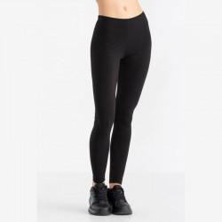 Leggings Zowie jersey black...
