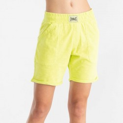 Bermuda jersey lime donna