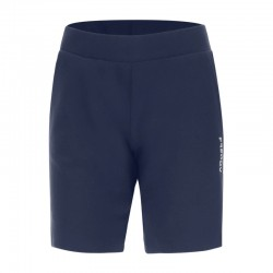 Bermuda interlock blue donna