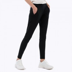 Pantalone lungo chino slim...