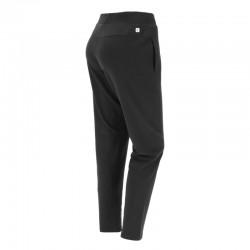 Pantalone lungo comfort...