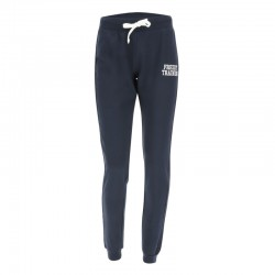 Pantalone lungo training...