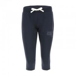 Pantalone corsaro glitter...