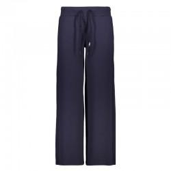 Pantaloni Lab panta palazzo...