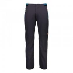Pantaloni Unlimitech...