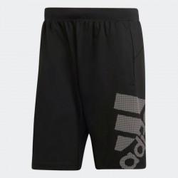 Pantaloncini 4K SPR Short...