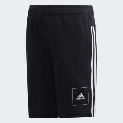 Pantaloncini YB A AAC Short...