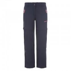 Pantaloni Kano staccabili...