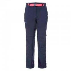 Pantaloni Blocton...