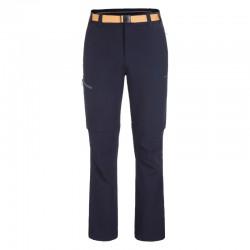 Pantaloni Barwick...
