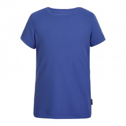 T-shirt Kearney blu girl