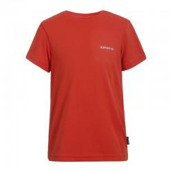 T-shirt Kemberg arancio boy