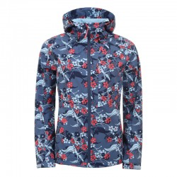 Giacca Barby softshell...