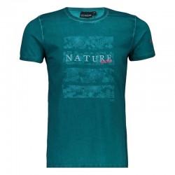 T-shirt jersey lake girl