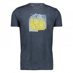 T-shirt jersey cosmo boy