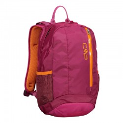 Zaino Kids Rebel 10L goji