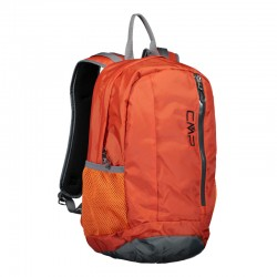 Zaino Kids Rebel 10L orange