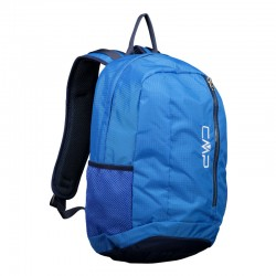 Zaino Rebel 18L royal