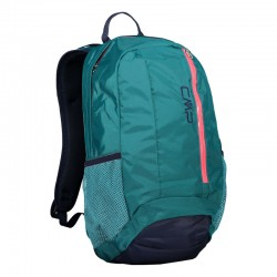 Zaino Rebel 18L lake