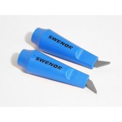 Swenor 11mm tips