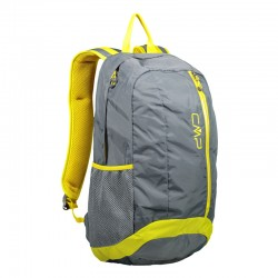 Zaino Rebel 18L grey
