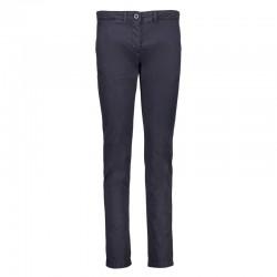 Pantaloni chino stretch...